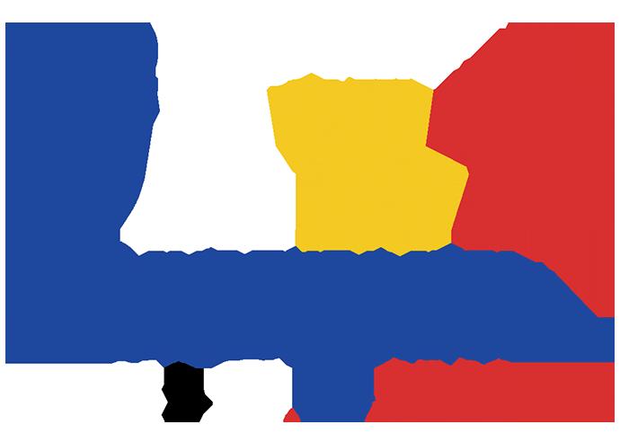 Leuven Jazz - 11th until 20th March 2022